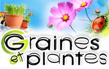 Graines Et Plantes Calendrier Lunaire Mars 2020.Agenda Des Manifestations Jardin