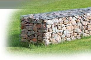 grosse pierre jardin excellent grosse pierre pour jardin dalles bton au jardin gravier blanc. Black Bedroom Furniture Sets. Home Design Ideas