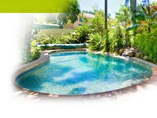 magazine petit jardin n 58 juin 2011 jardinage. Black Bedroom Furniture Sets. Home Design Ideas