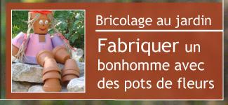 magazine petit jardin le num ro 55 arfy 39 z tranche du net. Black Bedroom Furniture Sets. Home Design Ideas