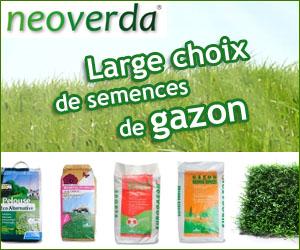 Magazine petit jardin n 62 octobre 2011 jardinage for Neoverda