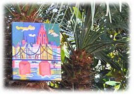 Magazine petit jardin n 69 mai 2012 jardinage plantes for Tableau exterieur jardin