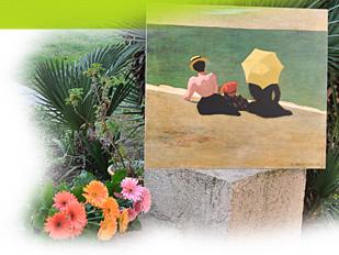 magazine petit jardin n 69 mai 2012 jardinage plantes et fleurs. Black Bedroom Furniture Sets. Home Design Ideas