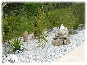 Magazine petit jardin n 73 octobre 2012 jardinage plantes et fleurs - Petit jardin octobre brest ...