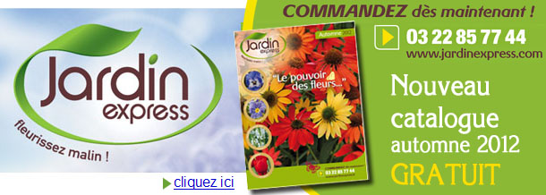 Magazine petit jardin n 72 septembre 2012 jardinage for Catalogue plantes jardin