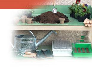 Magazine petit jardin n 90 avril 2014 jardinage plantes et fleurs - Petit jardin graines et plantes le havre ...