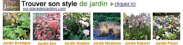 Magazine Petit Jardin N°91 - Mai 2014 - Jardinage, plantes ...