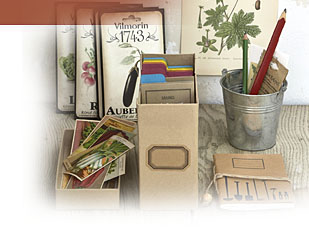 Magazine petit jardin n 95 octobre 2014 jardinage plantes et fleurs - Petit jardin graines et plantes le havre ...