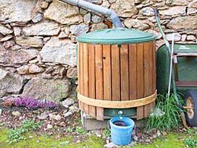r cup ration d 39 eau de pluie ce qu 39 il faut savoir. Black Bedroom Furniture Sets. Home Design Ideas