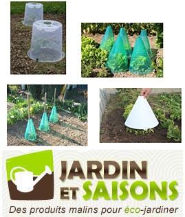 Magazine petit jardin n 111 mars 2016 jardinage plantes et fleurs - Petit jardin graines et plantes le havre ...