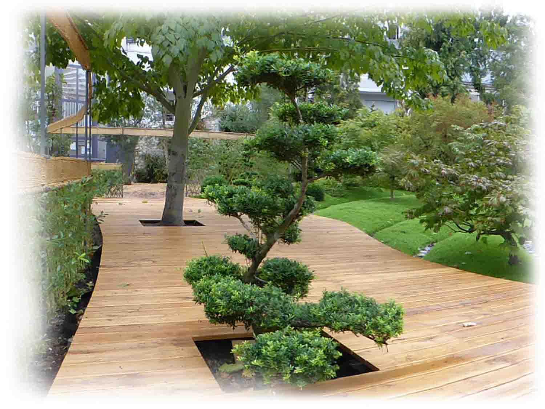 le jardin botanique de tours - Jardin Botanique De Tours