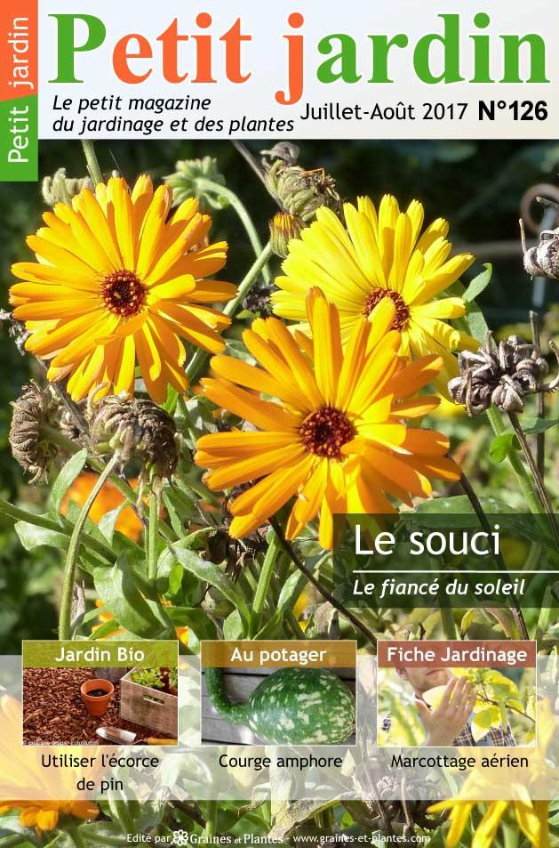 Echange de graines troc aux plantes et boutures for Livre culture cannabis interieur pdf