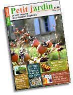 magazine petit jardin n 88 fevrier 2014 jardinage. Black Bedroom Furniture Sets. Home Design Ideas