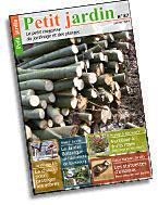 magazine petit jardin n 87 janvier 2014 jardinage plantes et fleurs. Black Bedroom Furniture Sets. Home Design Ideas