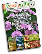 magazine petit jardin n 82 juillet 2013 jardinage plantes et fleurs. Black Bedroom Furniture Sets. Home Design Ideas
