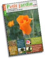 magazine petit jardin n 81 juin 2013 jardinage plantes et fleurs. Black Bedroom Furniture Sets. Home Design Ideas
