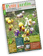 Calendrier lunaire de mai gratuit for Calendrier lunaire jardin 2015 gratuit