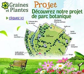 Calendrier lunaire janvier 2019 - Graines et jardin calendrier lunaire ...
