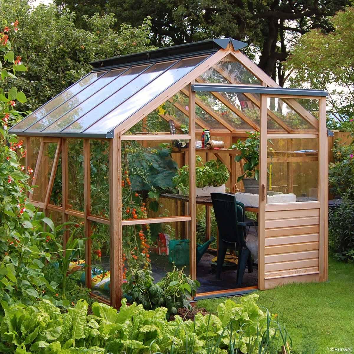 magazine petit jardin n 143 fevrier 2019 jardinage. Black Bedroom Furniture Sets. Home Design Ideas