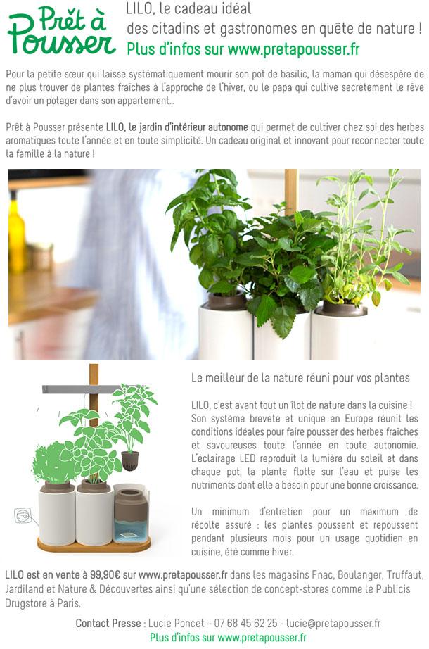 Magazine petit jardin n 121 fevrier 2017 jardinage for Entretien plantes jardin